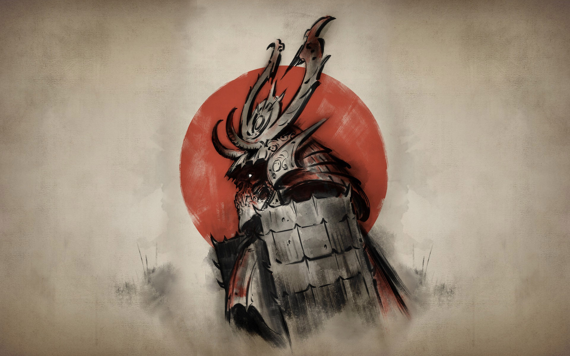 Detailed Report On Japanese Samurai Art