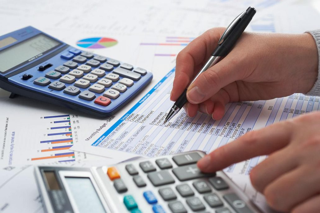 Facts On Accountancy Service