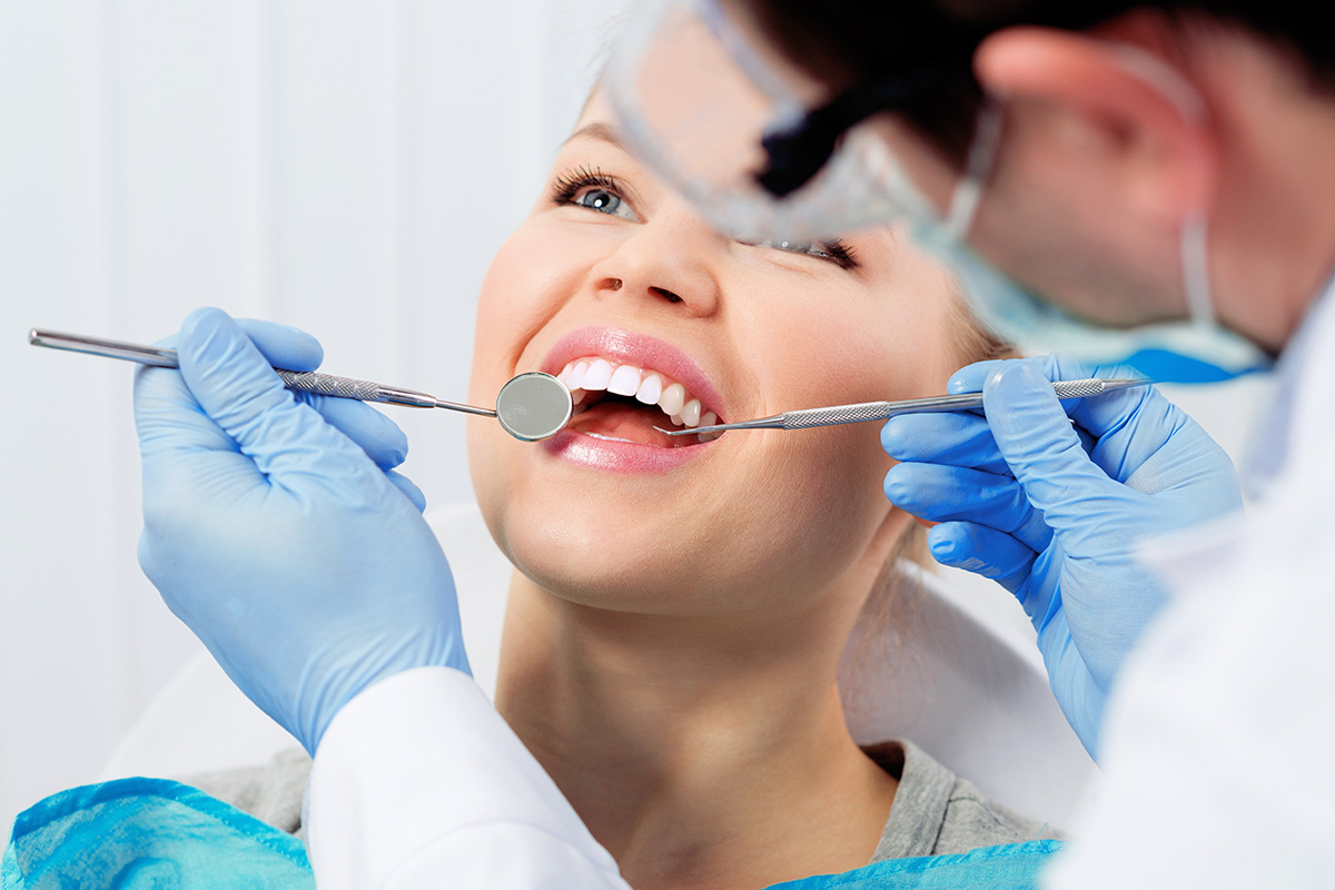 All You Need To Know About The Best Orthodontic Clinic