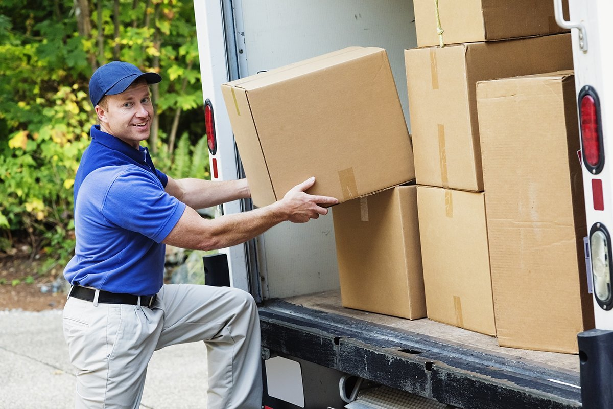 User Guide On Removal Companies