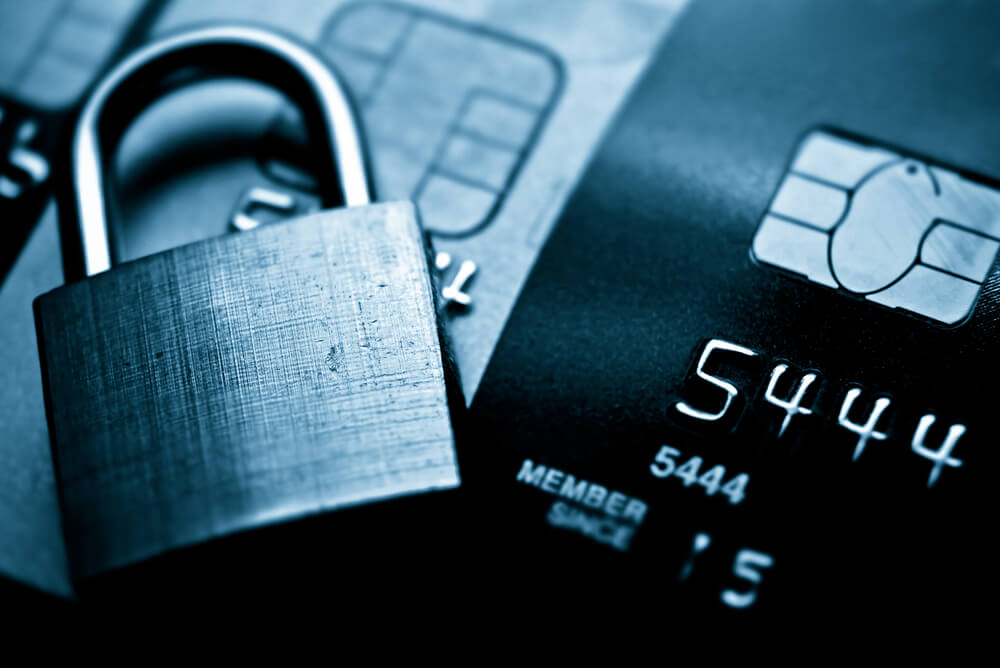 The Significance Of High Risk Payment Processing