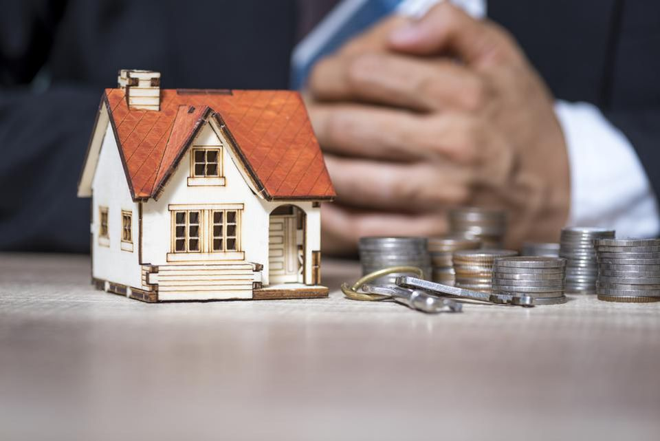 A Few Details About Real Estate Investing for Beginners