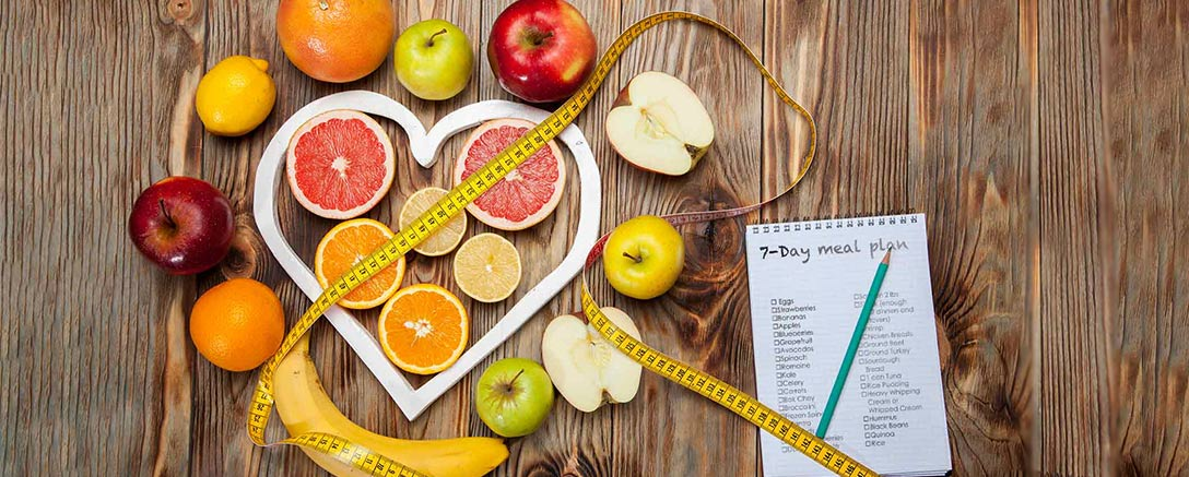 Health Coach Near Me – Uncover The Reality About Them