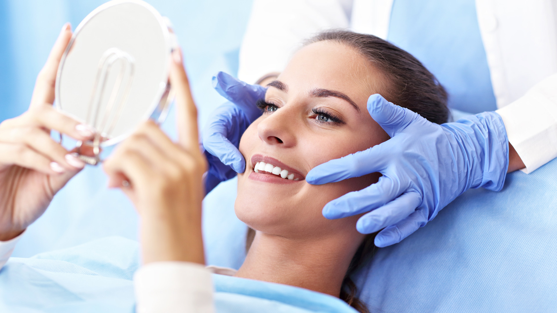 Complete Study On The Teeth Whitening Services