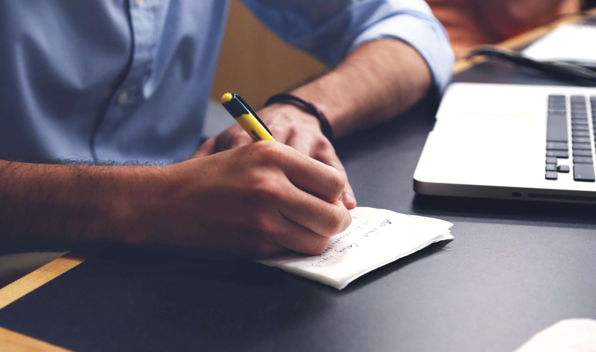 User Guide On Business Plan Writing Services